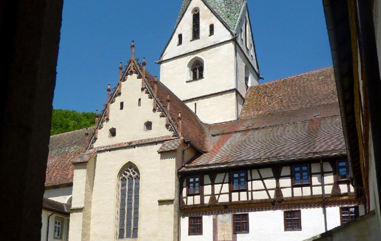 Württembergische Landeskirche